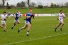 AIB Munster IFC Final 2019, Templenoe V St Breckans (Clare)_3