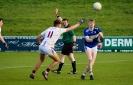 AIB Munster IFC Final 2019, Templenoe V St Breckans (Clare)_5