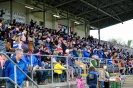 AIB Munster IFC Final 2019, Templenoe V St Breckans (Clare)_6