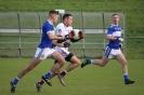 AIB Munster IFC Final 2019, Templenoe V St Breckans (Clare)_7