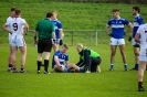 AIB Munster IFC Final 2019, Templenoe V St Breckans (Clare)_8