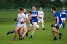 AIB Munster IFC Final 2019, Templenoe V St Breckans (Clare)_9