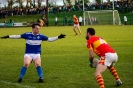 AIB Munster IFC Sem FInal 2019, Éire Óg (Cork) V Templenoe, November 2019_10