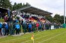 AIB Munster IFC Sem FInal 2019, Éire Óg (Cork) V Templenoe, November 2019_2