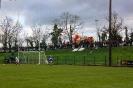 AIB Munster IFC Sem FInal 2019, Éire Óg (Cork) V Templenoe, November 2019_3