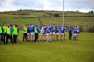 AIB Munster IFC Sem FInal 2019, Éire Óg (Cork) V Templenoe, November 2019_4