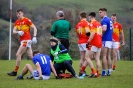 AIB Munster IFC Sem FInal 2019, Éire Óg (Cork) V Templenoe, November 2019_7