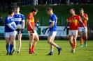 AIB Munster IFC Sem FInal 2019, Éire Óg (Cork) V Templenoe, November 2019_9
