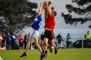 County IFC 2019, Templenoe V Glenbeigh/Glencar, Saturday 20th April in Templenoe_5