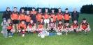 Div6 County MFL Final 2019, Templenoe/Sneem/Derrynane V Spa_7