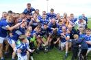 Kerry County IFC Final 2019, Templenoe V An Ghaeltacht_3