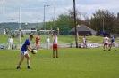 Kerry County IFC Final 2019, Templenoe V An Ghaeltacht_6