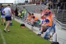 Kerry County IFC Final 2019, Templenoe V An Ghaeltacht_7