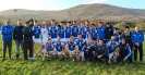 South Kerry League Final 2019, Templenoe V Waterville_2