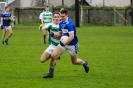 AIB All Ireland Club Intermediate Semi Final, Templenoe V Oughterard 2020_3