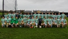 AIB All Ireland Club Intermediate Semi Final, Templenoe V Oughterard 2020_4