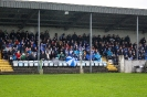 AIB All Ireland Club Intermediate Semi Final, Templenoe V Oughterard 2020_6