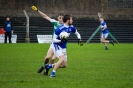 AIB All Ireland Club Intermediate Semi Final, Templenoe V Oughterard 2020_7