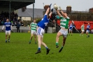 AIB All Ireland Club Intermediate Semi Final, Templenoe V Oughterard 2020_9