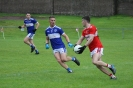 Garvey's SuperValu County SFC, Dingle V Templenoe Aug 20_10