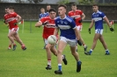 Garvey's SuperValu County SFC, Dingle V Templenoe Aug 20_1