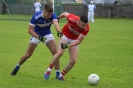 Garvey's SuperValu County SFC, Dingle V Templenoe Aug 20_2