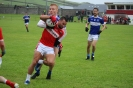 Garvey's SuperValu County SFC, Dingle V Templenoe Aug 20_3