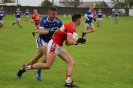 Garvey's SuperValu County SFC, Dingle V Templenoe Aug 20_4