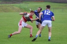 Garvey's SuperValu County SFC, Dingle V Templenoe Aug 20_5