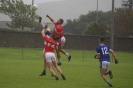 Garvey's SuperValu County SFC, Dingle V Templenoe Aug 20_6