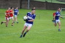 Garvey's SuperValu County SFC, Dingle V Templenoe Aug 20_7