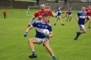 Garvey's SuperValu County SFC, Dingle V Templenoe Aug 20_8