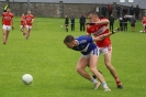 Garvey's SuperValu County SFC, Dingle V Templenoe Aug 20_9