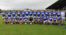 Kerry Petroleum Senior Club Football Championship, Templenoe V Dr Crokes_1