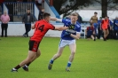 Kerry Petroleum Senior Club Football Championship, Templenoe V Kenmare, July 31st 2020_1