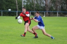 Kerry Petroleum Senior Club Football Championship, Templenoe V Kenmare, July 31st 2020_3