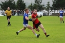 Kerry Petroleum Senior Club Football Championship, Templenoe V Kenmare, July 31st 2020_4