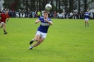 Kerry Petroleum Senior Club Football Championship, Templenoe V Kenmare, July 31st 2020_5