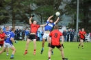 Kerry Petroleum Senior Club Football Championship, Templenoe V Kenmare, July 31st 2020_6