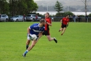 Kerry Petroleum Senior Club Football Championship, Templenoe V Kenmare, July 31st 2020_8