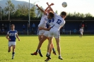 Kerry Petroleum Senior Club Football Championship, Templenoe V Kerins O'Rahillys Aug 2020_12