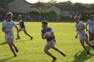 Kerry Petroleum Senior Club Football Championship, Templenoe V Kerins O'Rahillys Aug 2020_13