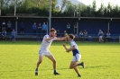 Kerry Petroleum Senior Club Football Championship, Templenoe V Kerins O'Rahillys Aug 2020_14