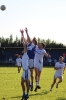 Kerry Petroleum Senior Club Football Championship, Templenoe V Kerins O'Rahillys Aug 2020_2