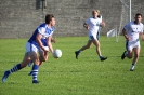 Kerry Petroleum Senior Club Football Championship, Templenoe V Kerins O'Rahillys Aug 2020_3