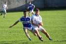 Kerry Petroleum Senior Club Football Championship, Templenoe V Kerins O'Rahillys Aug 2020_4