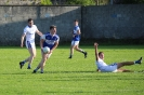 Kerry Petroleum Senior Club Football Championship, Templenoe V Kerins O'Rahillys Aug 2020_7