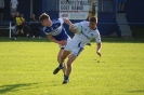 Kerry Petroleum Senior Club Football Championship, Templenoe V Kerins O'Rahillys Aug 2020_9