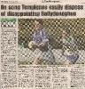 1st Rnd county Novice 2013, BallyDonoghue V Templenoe, The Kerryman 03/04/13_1