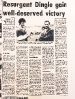 County Intermediate Final 1988, Templenoe V Dingle_1